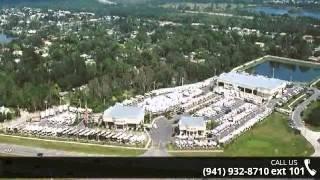2014 Forest River Rockwood Mini-lite Travel Trailer 2306 ...
