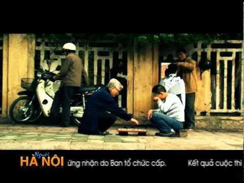 Nguyen Tan Tan Tho   Ki Vuong dat Bac