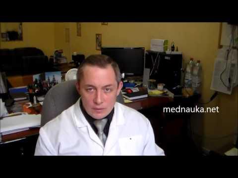 Пароксетин Паксил