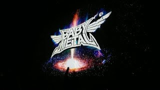 Been a while since I saw BabyMetal back a few years ago, so I thoug...