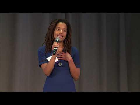 2019 Social Innovator Showcase: Paige Academy