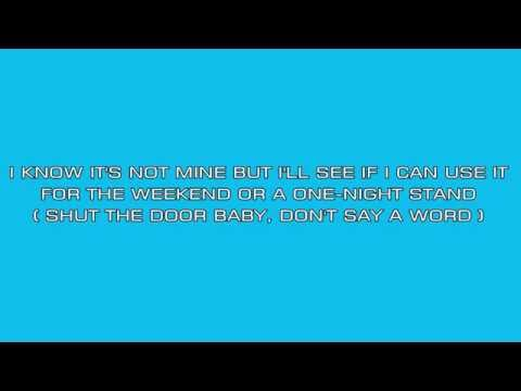 Every Morning - Sugar Ray (Karaoke/Instrumental)