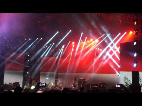 Merah Putih - Kotak Live (PRJ)