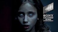 INSIDIOUS: THE LAST KEY - Now on Digital! - Продолжительность: 16 секунд