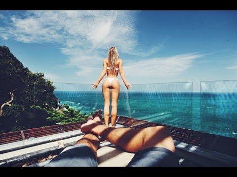 Summer Mix 2017 Tropical House & Deep Chill  Music