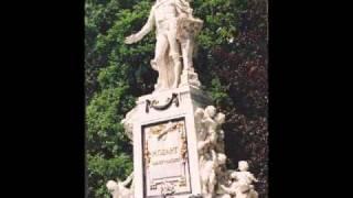 Wiener Blut op. 354 - Johann Strauss II