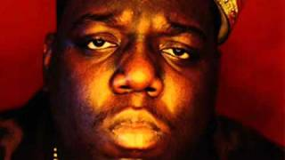 Biggie Smalls - Ten Crack Commandments (Lyrics)