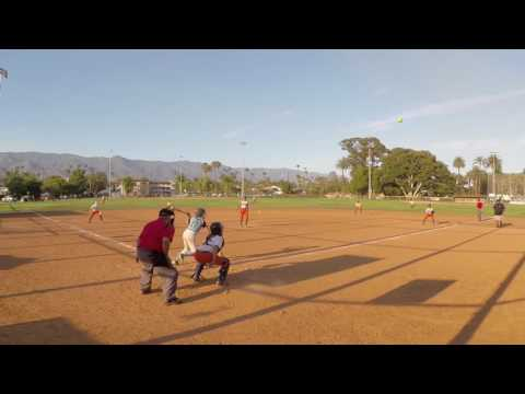 Santa Barbara June Gloom Game 3 Adrenaline vs Victory 03