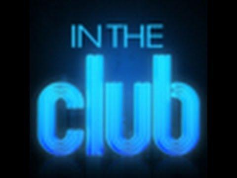 Dj-ZORG-in the club (Original Mix)