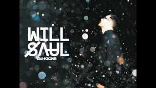 """Leon Vynehall - """"Time"""" [Will Saul DJ-Kicks]"""