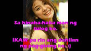 Wanted Sweetheart by Raffy Calicdan (Original Composition)  MP3 UPLOAD