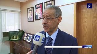 رغم توعد وزارة الداخلية..مسلسل الاعتداء على الأطباء لا يزال مستمرا - (10-7-2019)