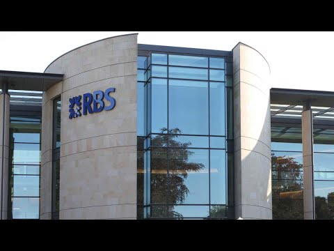 Royal Bank of Scotland Future-Proofs Finance with Oracle Cloud
