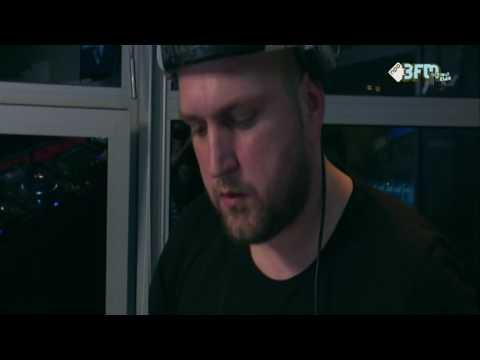 Live set Leon Bolier | Barend en Wijnand | 3FM