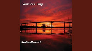 Bridge (Acce5 Remix)