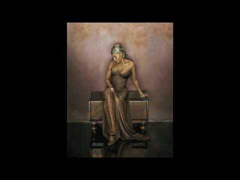 Mary J Blige - Memories