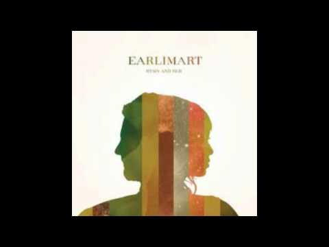 Earlimart - A Song For