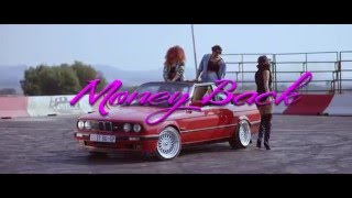 Nadia Nakai - Money Back (Official Music Video)(Music video by Nadia Nakai performing Money Back. Shot & Edited by Uprooted Media. 2016 Family Tree Media. Artist: Nadia Nakai Title: Money Back ..., 2016-05-13T08:42:43.000Z)