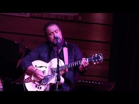 Raul Malo, Tennessee Waltz