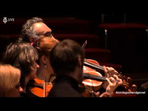 Vivaldi - Giuliano Carmignola, 2014