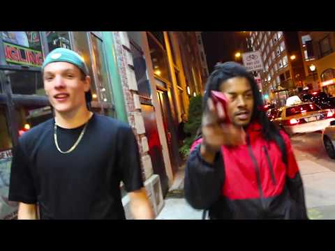 BALLIN' - Gwapo (Feat. Lomo) - Official Music Video