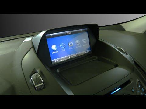 штатная автомагнитола для ford 6000 cd mp3 купить