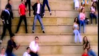 wala-wala arabic song