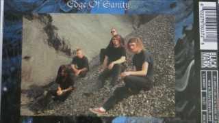 Edge Of Sanity - Blood of My Enemies (Manowar Cover)