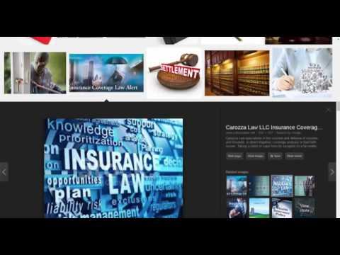 Insurance wiki