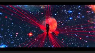 THOR Soundtrack: Yggdrasil (closing titles)