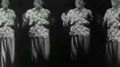 Börje Lampenius: Tula Tullallaa (1959)