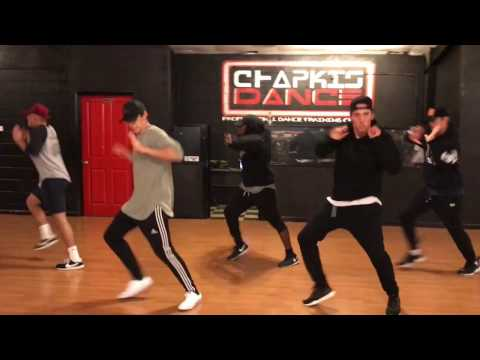 "Tory Lanez ""Diego"" 