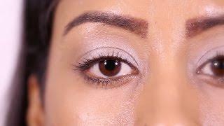 Diabetic Eye Screening - Keep Your Vision Safe