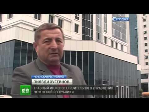 Новости пенсионный фонд воронежской области официальный сайт