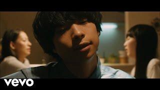 クリープハイプ - 「クリープ」MUSIC VIDEO