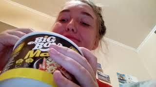 я ем | i eat [part 1]