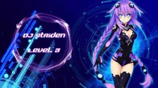 Repeat youtube video ◙ [Melodic] Nightronic - Level 3 ◙