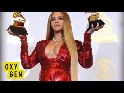 6 Celebs Who've Been Attacked by The Beyhive - Very Real | Oxygen