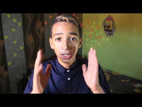 mehdi hardi ep:5#dyaf 😍