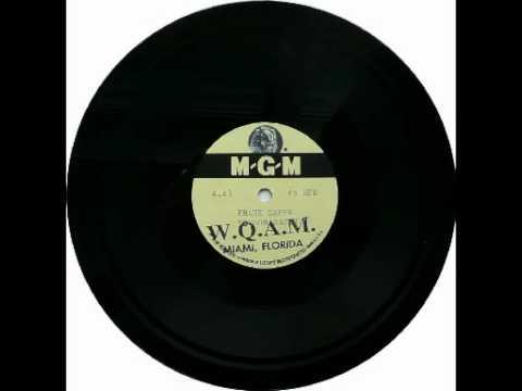Zappa - Bognor Regis - unreleased b-side