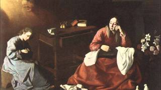 Johann Sebastian Bach - Christmas Oratorio (10-16)