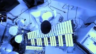 Pulsart Trio - Funky Monk