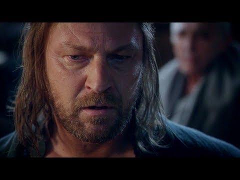 GoT - Jon Arryn Was Murdered (Game Of Thrones S01E01)