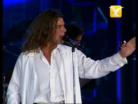 Ricky Martin, Vuelo, Festival de Viña 1994