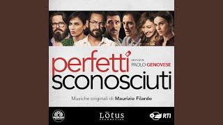 Provided to by iip-ddsperfetti sconosciuti · fiorella mannoiaperfetti (colonna sonora originale del film)℗ medusareleased on: 2016-01-01c...