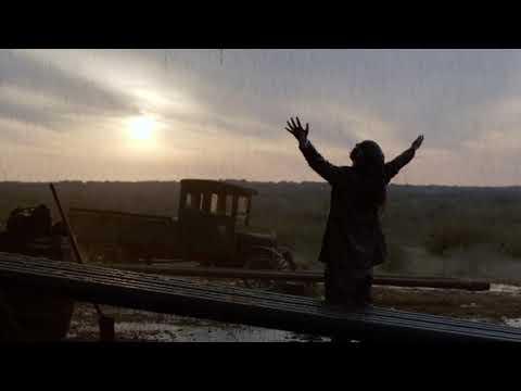 The Son Last Scene (amc series)