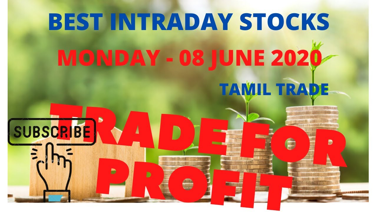 Learn the top 9 best trading strategies in stock market and analysis