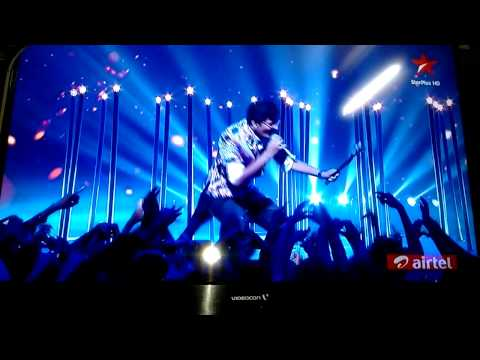 Meri Pehli Mohabbat FULL SONG By DARSHAN RAWAL