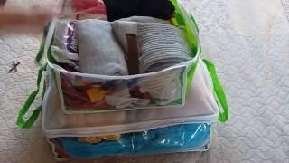Приятные и необходимые покупки для дома