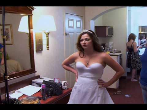 Wig Out Original Bride Has 104